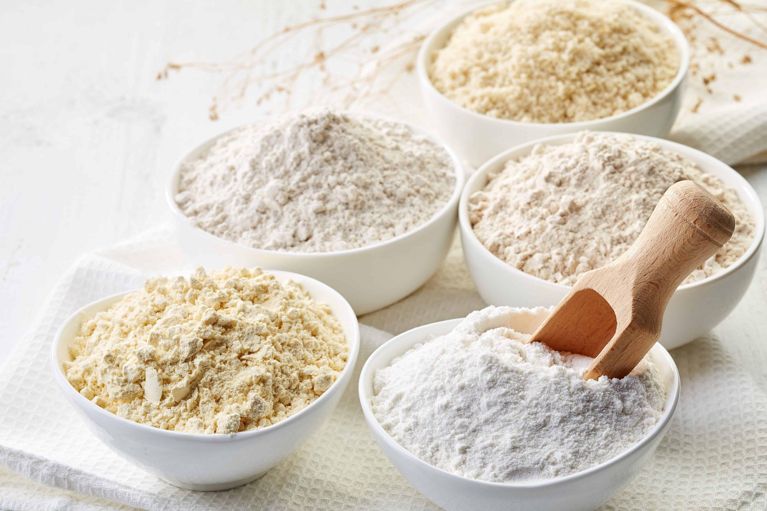 Reisprotein: Test & Empfehlungen (10/20)