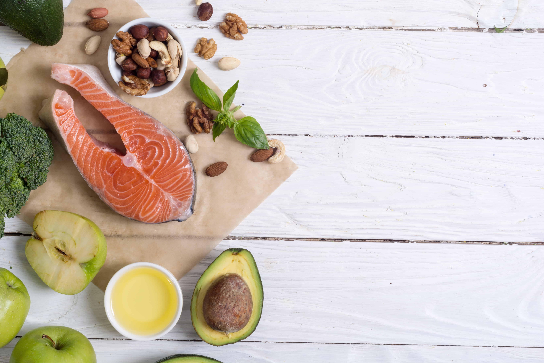 Vitamin B Komplex: Test & Empfehlungen (01/20)