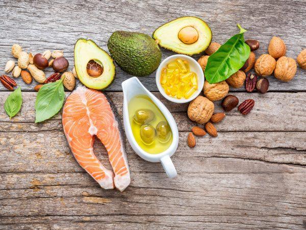 Vitamin E: Test & Empfehlungen (01/20)
