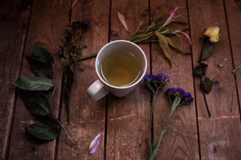 Eisenkraut-Tee-2