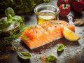 Fischölkapseln: Test & Empfehlungen (03/21)