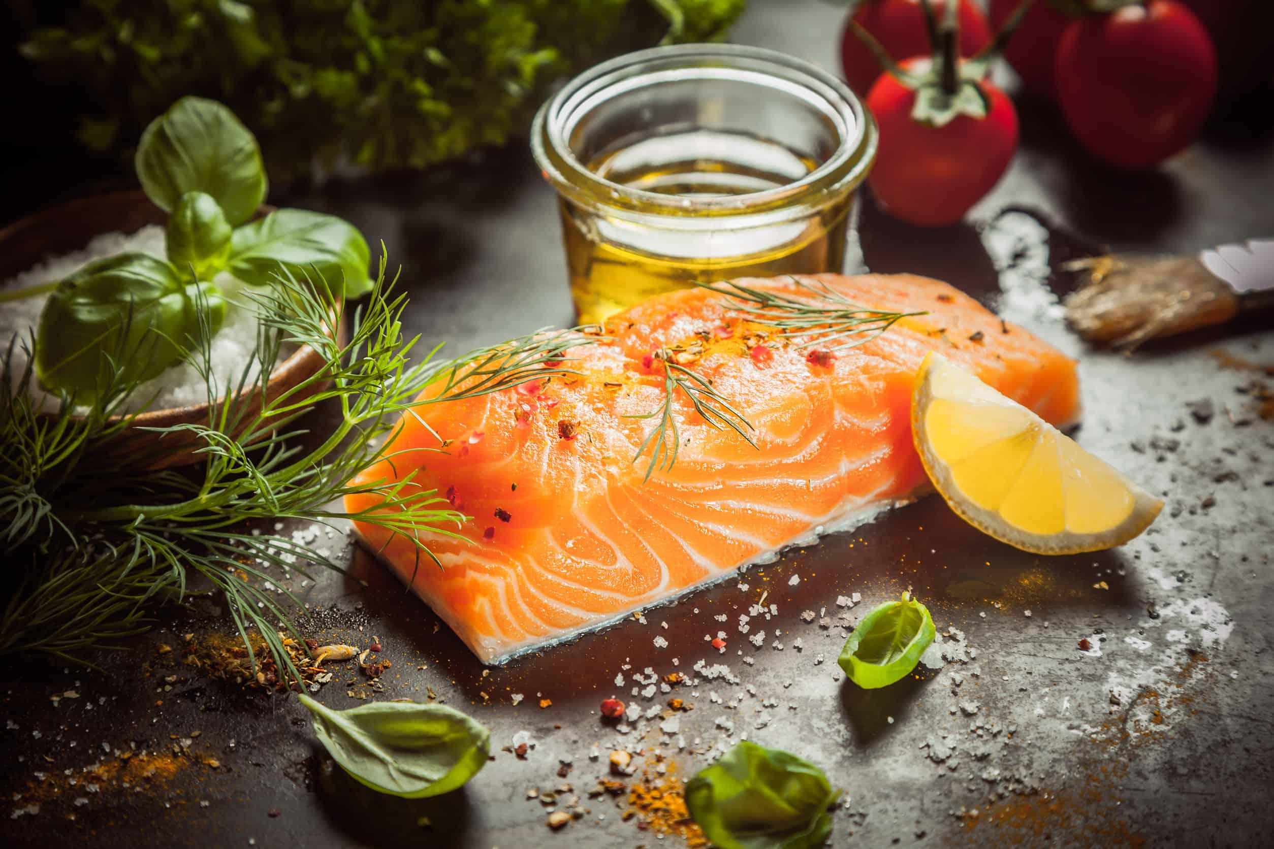 Fischölkapseln: Test & Empfehlungen (04/20)