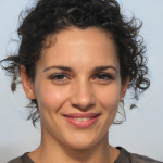 Nicole Ostermann
