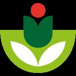 BotanikMeister Redaktion