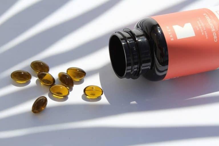 CBD Öl Wirkung-3