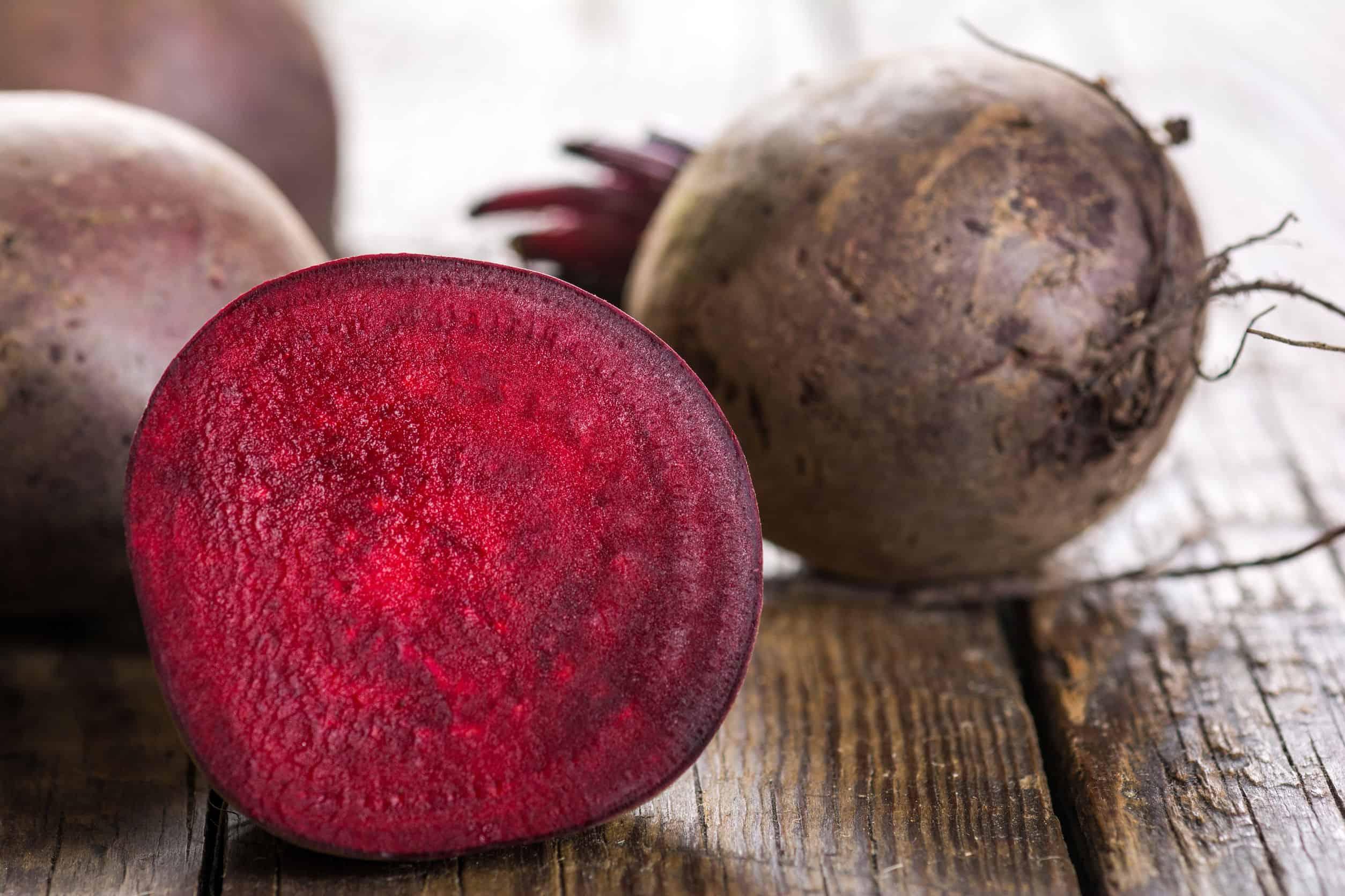 Rote Beete Pulver: Test, Wirkung, Anwendung & Studien (11 ...