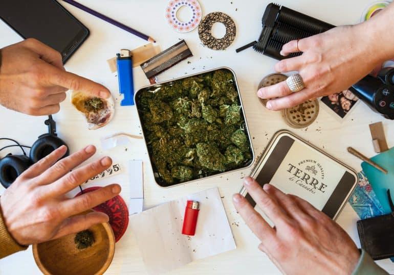 Legalisierung von Cannabis-2