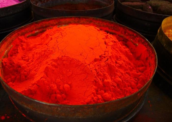 Rote Beete Pulver-1