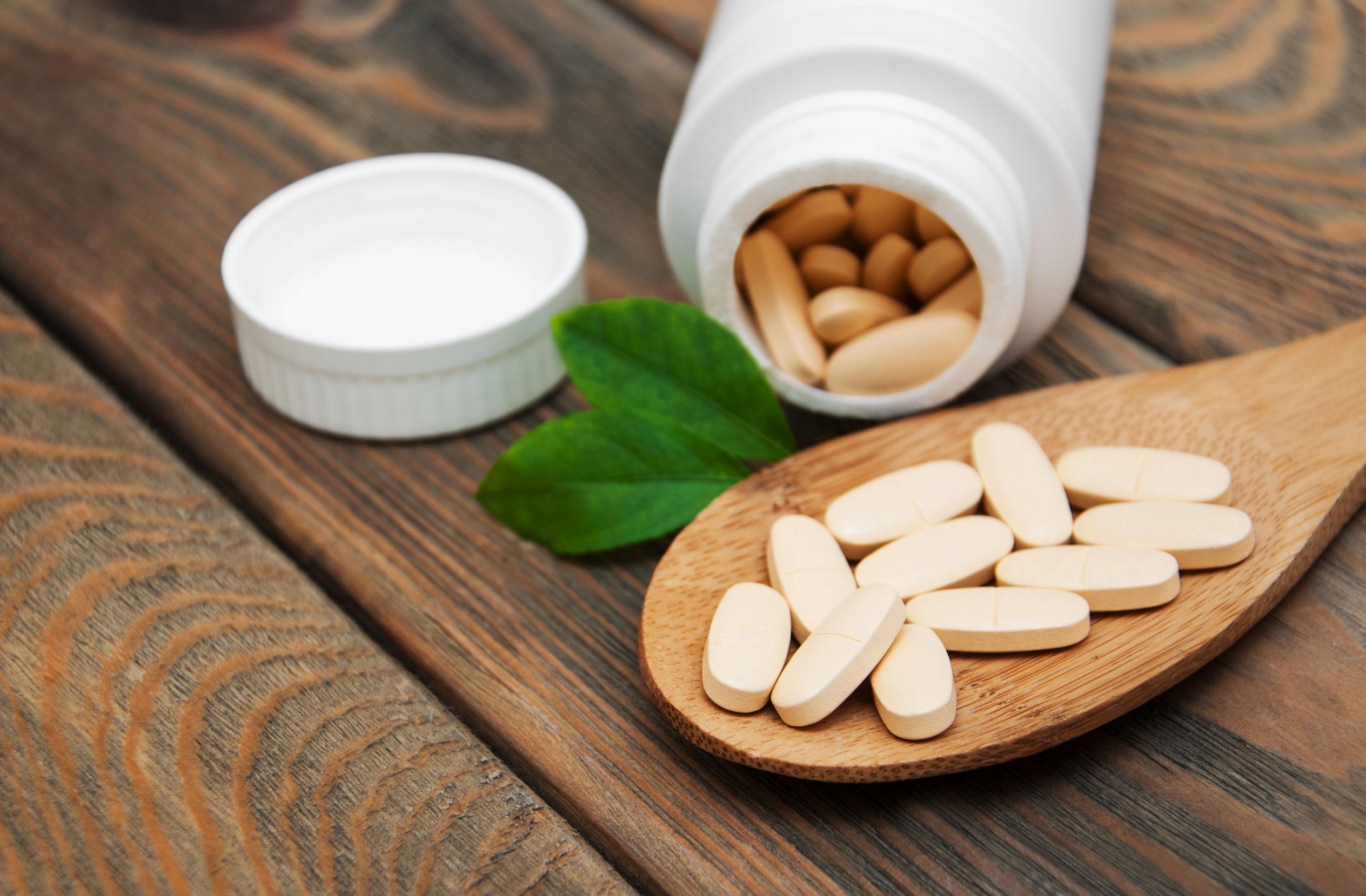 Magnesiummangel: Symptome und mögliche Ansätze zur Behandlung